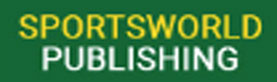 Sports World Publishing
